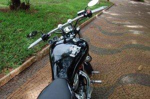 Shadow Black Puri
