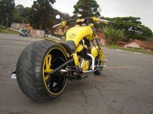 Yellow (1)
